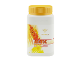 Royal jelly nutrition Apitok
