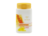 Royal jelly honey blend Apifitotonus