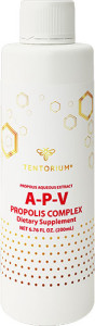 0686fb946db37409a0c6fbd86b926495 88x300 Aqueous propolis A P V 200 ml