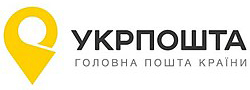 250px Logo Ukrposhta 2017 Aqueous propolis A P V 100 ml